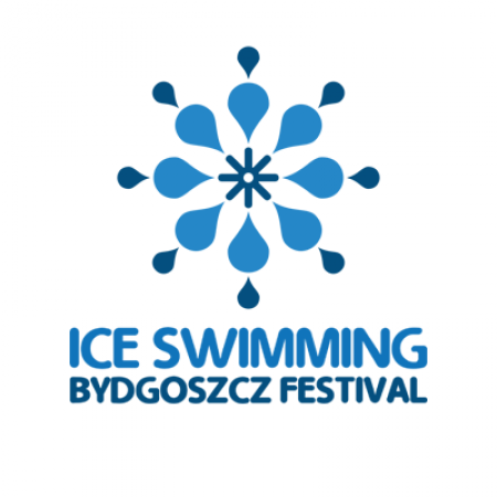 Kilkaset osób zmierzy się z zimną Brdą. Druga edycja Ice Swimming Bydgoszcz Festival już w najbliższy weekend!