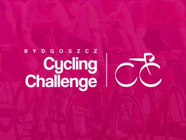 Ponad 250 zawodników na listach startowych w 24 godziny! Olbrzymie zainteresowanie startem na Bydgoszcz Cycling Challenge