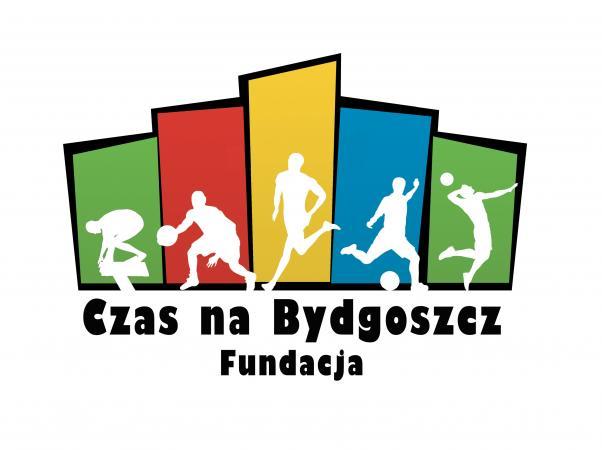 I Wiosenne Zawody Pływackie Wakacje.pl