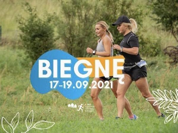 Ruszają zapisy na 6. PKO Bydgoski Festiwal Biegowy