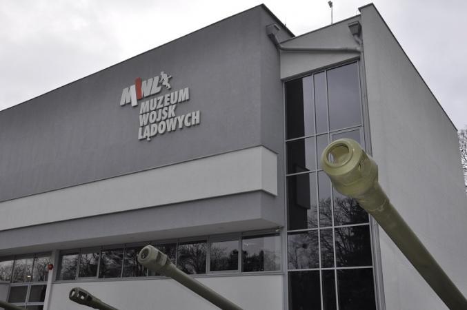 Bieg charytatywny na 5 km pamięci powstańca warszawskiego pana Jacka Śniegockiego ps.