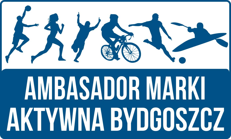 Aktywna Bydgoszcz rozstrzygnęła konkurs