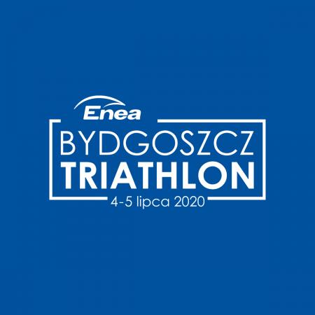 Ruszają zapisy na największą imprezę triathlonową w Polsce!
