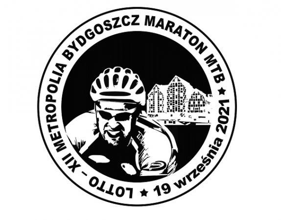LOTTO – XII Metropolia Bydgoszcz Maraton MTB.