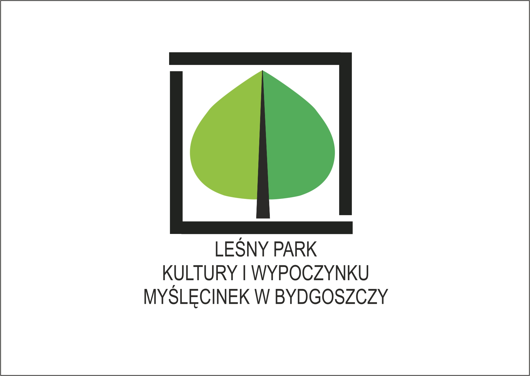 Przybliżamy naszych partnerów - Leśny Park Kultury i Wypoczynku