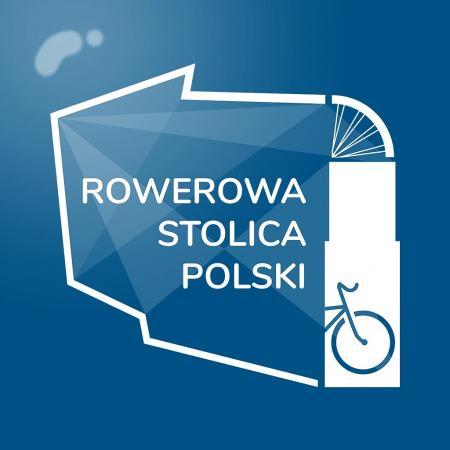 Wskakujemy na rowery!  W maju rusza druga edycja Rowerowej Stolicy Polski