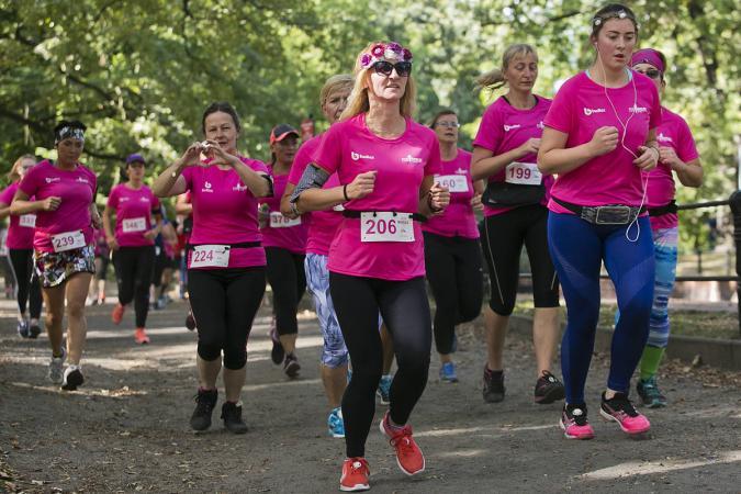 Run Budlex for Women – Bydgoszcz, 15 września 2019 r.