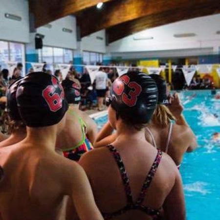 Najlepsi młodzi pływacy wystartują w Bydgoszczy